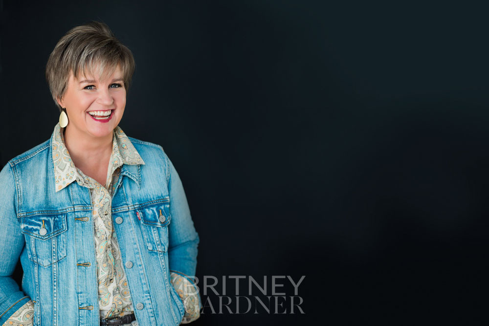 personal branding photos by britneygardner.com