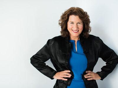 personal branding strategist photographs Portland hypnotherapist