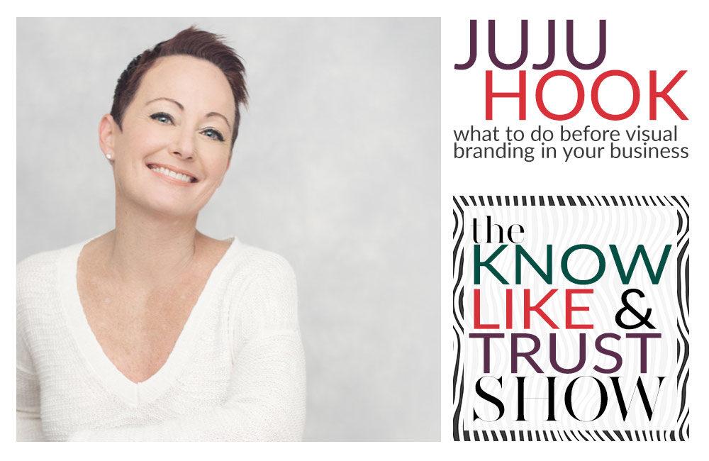 personal branding exploration t