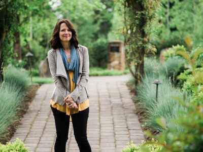 oregon wine country personal branding photography