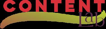 content lab logo